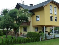 Pets-friendly hotels in Troepolach