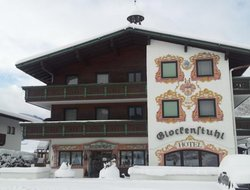 Westendorf hotels with swimming pool