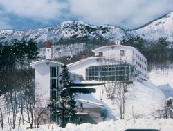 Zao Onsen hotels with restaurants