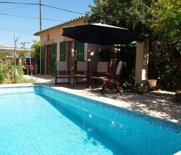 Holiday Home Villa Leo