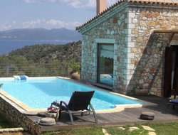Tafion hotels with swimming pool