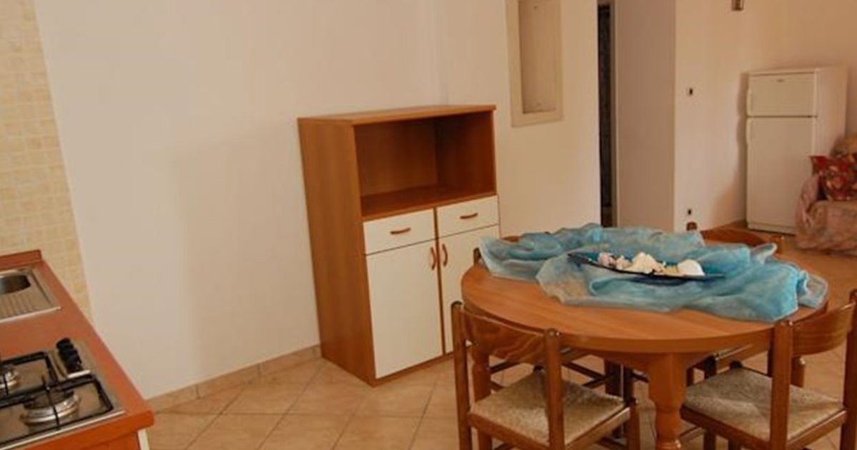 Holiday Home Zeno Rosolina Mare III