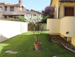 Pets-friendly hotels in Casal Palocco