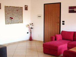 Pets-friendly hotels in Bernalda