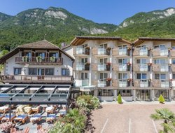 The most expensive Sant'Antonio hotels