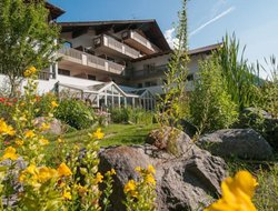 Top-5 hotels in the center of Castelbello-Ciardes - Kastelbell-Tschars