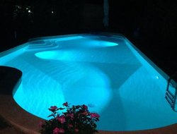 Montalto Uffugo hotels with swimming pool