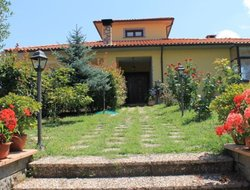 Pets-friendly hotels in Fiordine