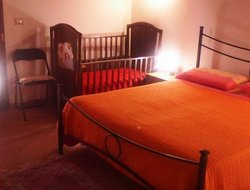 Pets-friendly hotels in Piedimonte