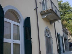 Pets-friendly hotels in Pontremoli