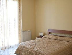 Pets-friendly hotels in Riposto