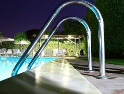 Santa Croce Camerina hotels with swimming pool