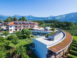 Zona Artigianale Raut hotels with swimming pool