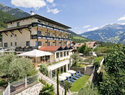 The most popular Rifiano hotels