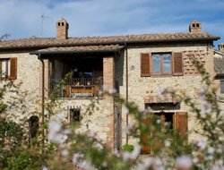 Pets-friendly hotels in Monteroni d'Arbia