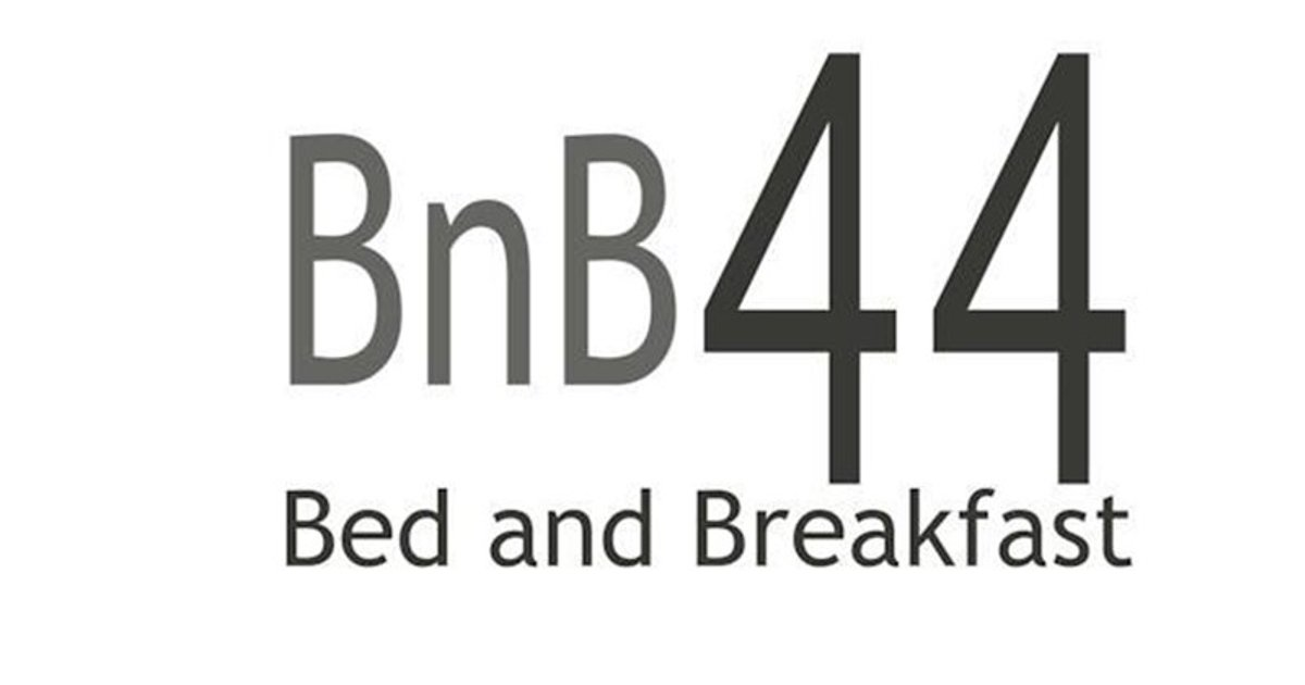 Bed and Breakfast BnB44
