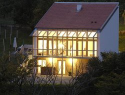 Pets-friendly hotels in Kitzeck
