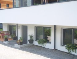 Pets-friendly hotels in Ramsau