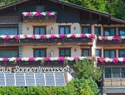 Pets-friendly hotels in Sankt Veit