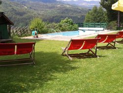 Kienberg hotels with swimming pool