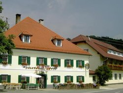The most popular Wolfsberg hotels
