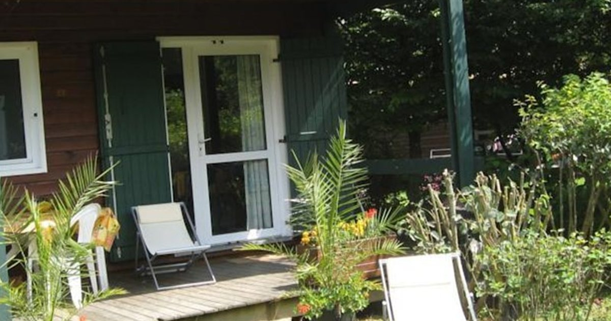 Holiday home Les Portes Du Beaujolais 1