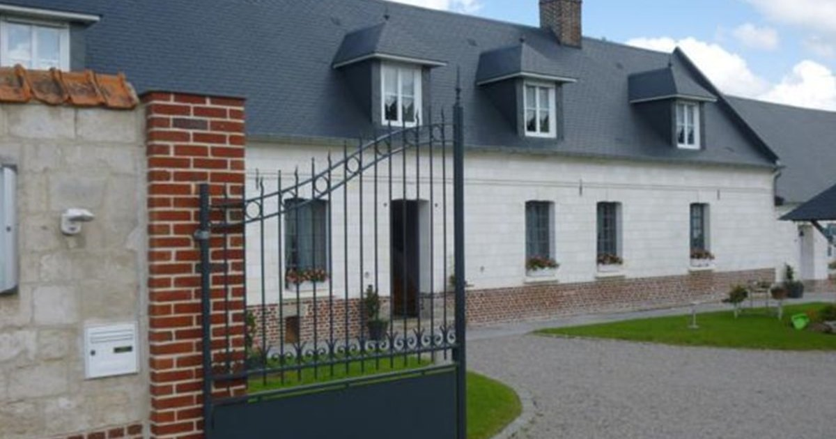 Bed and Breakfast La Solette