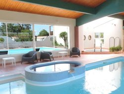 Pets-friendly hotels in La Cotiniere
