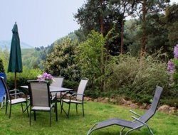 Pets-friendly hotels in Lapoutroie