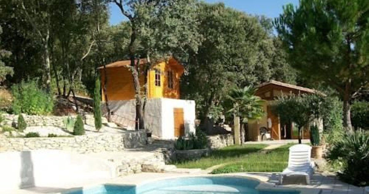 Holiday home Sardan I Sardan