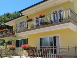 Pets-friendly hotels in Bersec