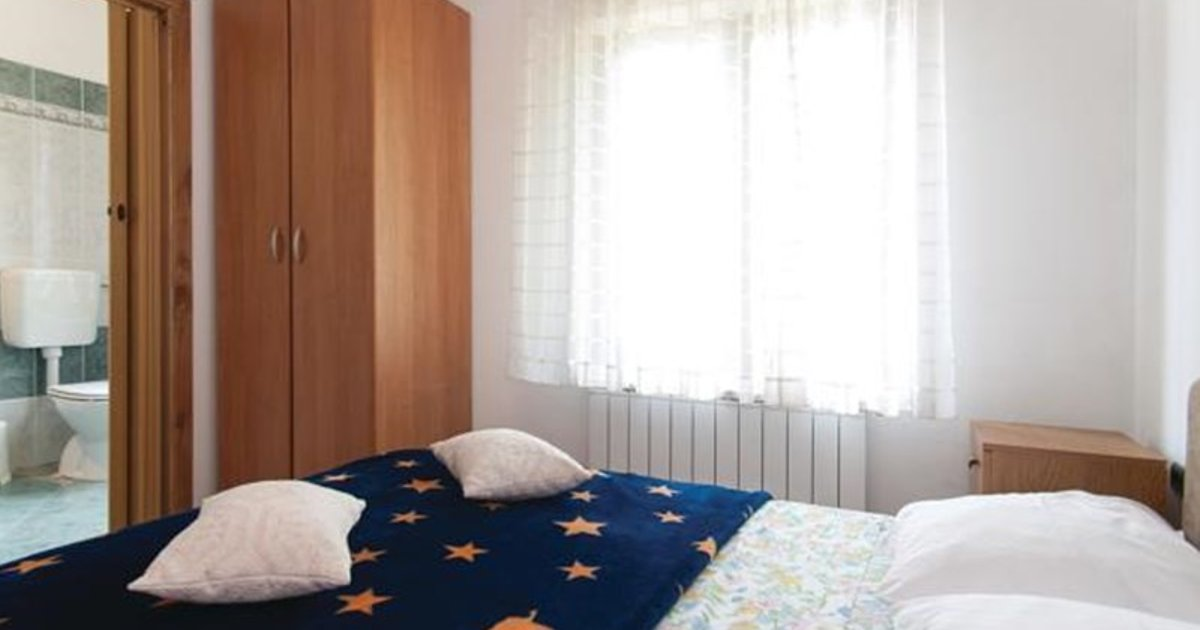 Apartment Kanfanar 43