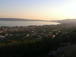 Pets-friendly hotels in Kambelovac