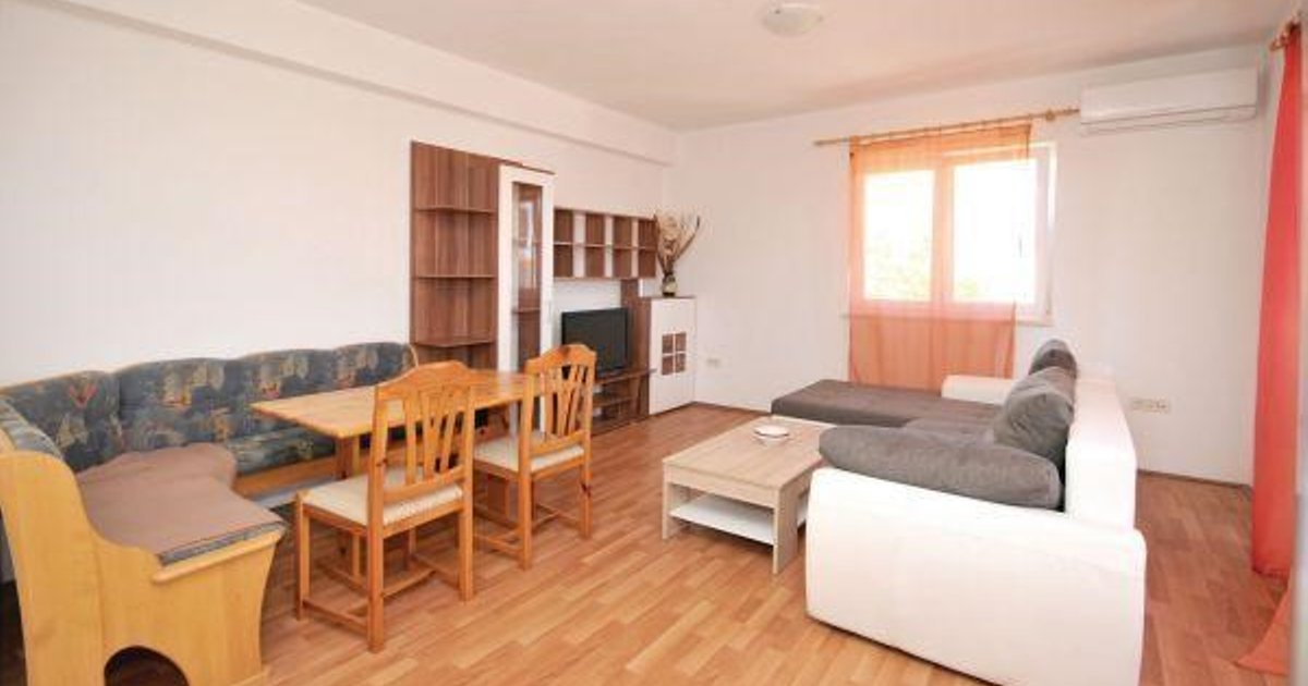 Apartment Kastel Novi 27