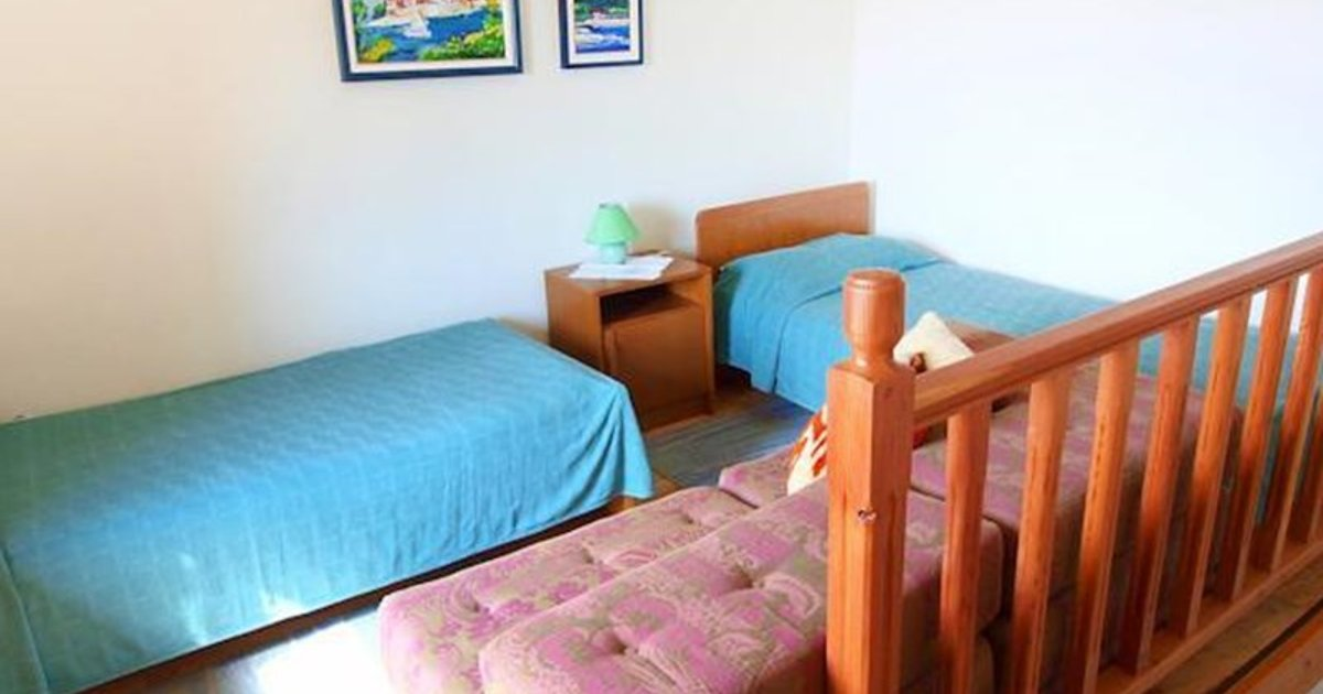 Holiday home Krnica 4
