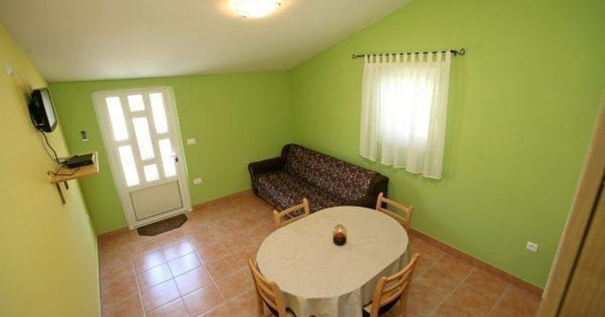 Apartment Labin 59