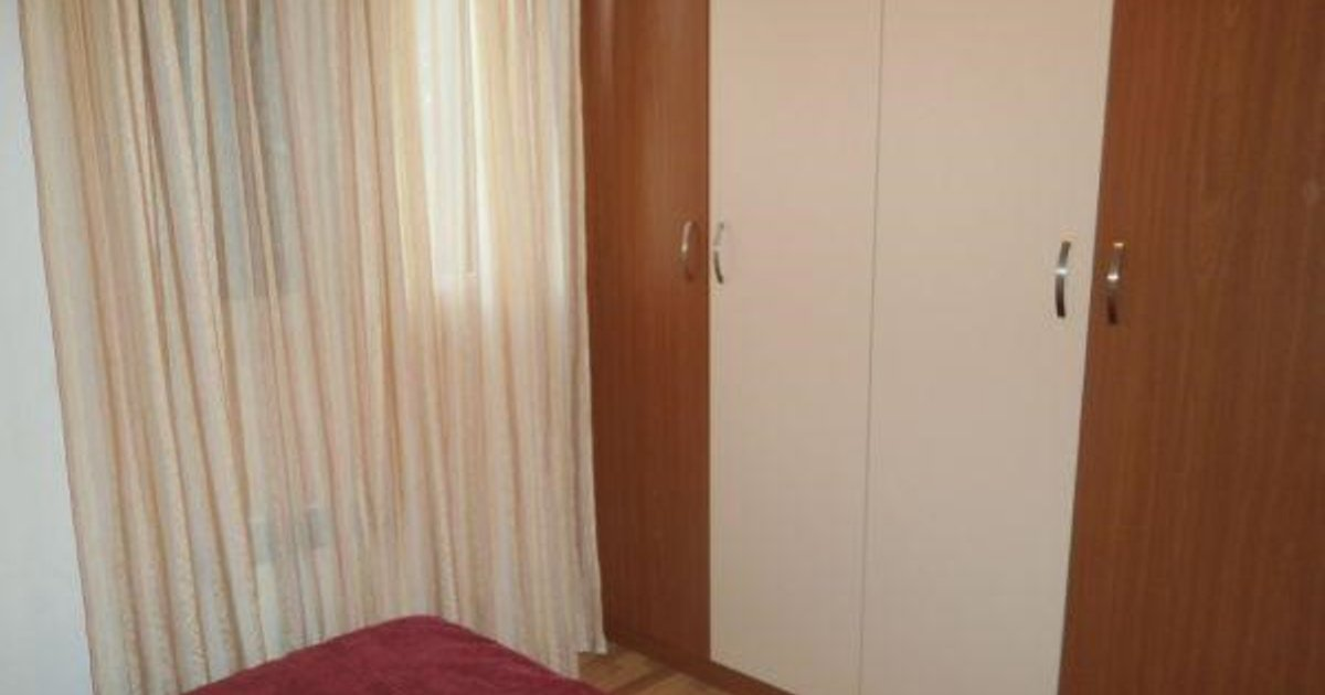 Apartment Zaboric 51