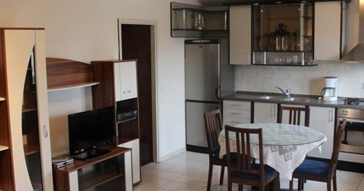 Apartment Pirovac 22