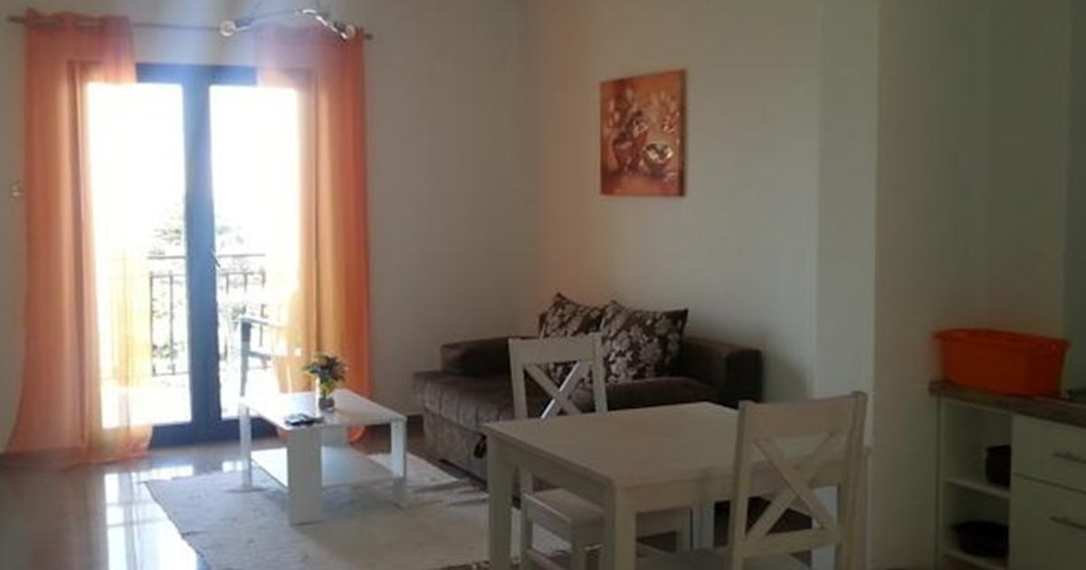 Villa Beba - Apartments