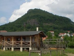 Pets-friendly hotels in Litomerice