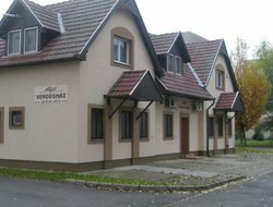Pets-friendly hotels in Bekescsaba