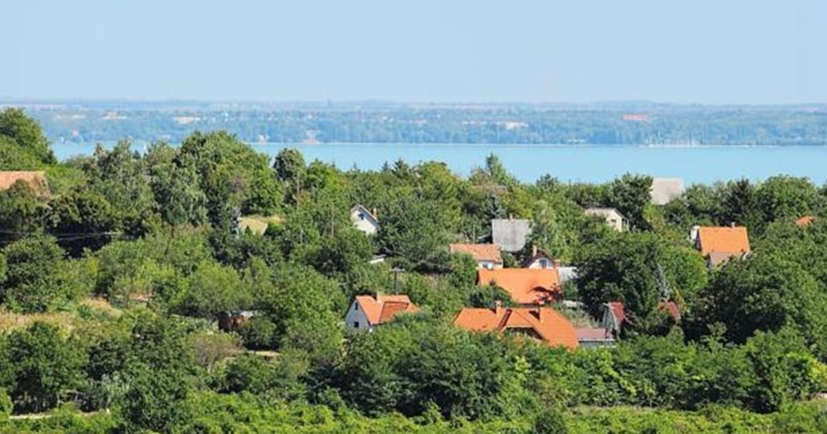 Apartment Balaton027