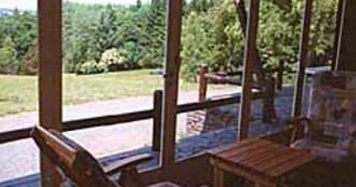 Holiday Home Le Pavillon Nature Et Peche Witryleglise