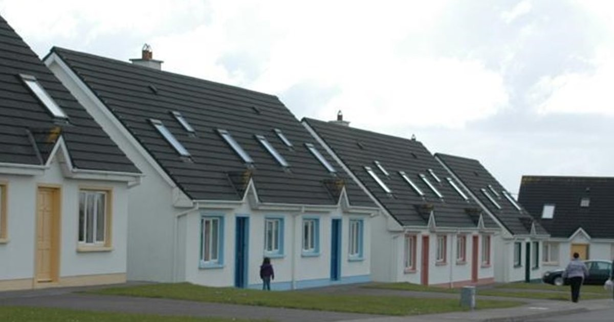 The Brambles Holiday Homes