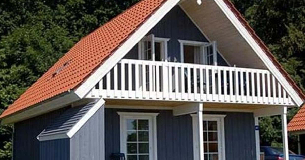 Holiday home Fiskenaesvej E- 1137