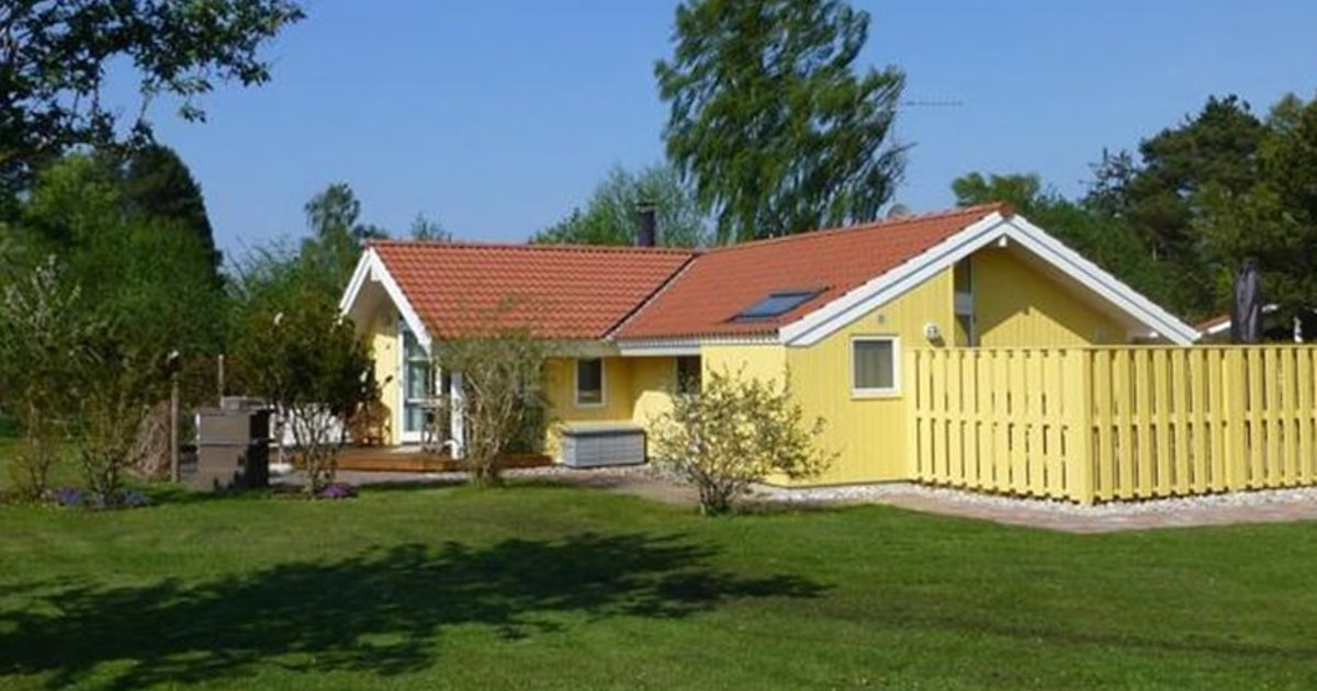 Holiday home Sneppevej E- 4225
