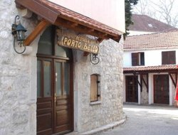 Pets-friendly hotels in Trebinje