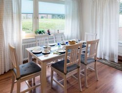 Pets-friendly hotels in Baltrum