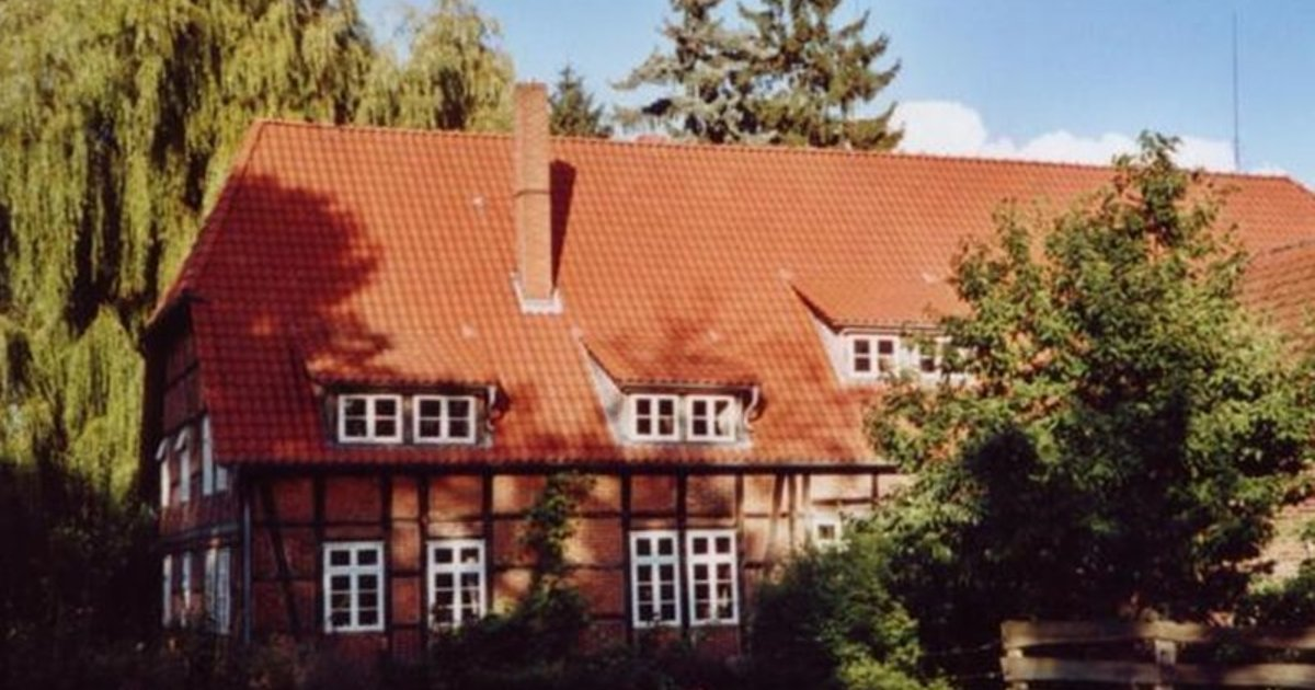 Farm stay Biobauernhof