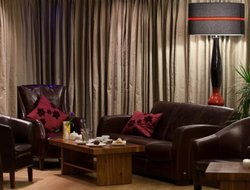 Top-4 romantic Portstewart hotels